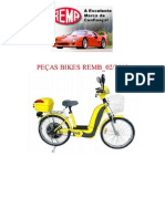 bike-02-2010