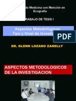 DISEÑOS INVESTIGACION.pptx