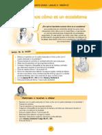 Documentos Primaria Sesiones Unidad06 CuartoGrado Integrados 4G-U6-Sesion07