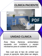 131727163 Unidad Del Paciente