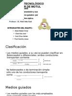 medios de transmicion.pptx