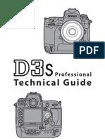 D3S Technical Guide En