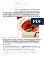 Article   Marketing Online Zaragoza (4)