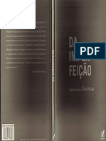 GREIMAS, Algirdas Julien. Da Imperfeição. Trad. de Ana Cláudia de Oliveira. São Paulo_Hacker Editores, 2002