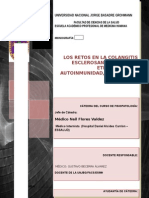CITOQUINAS.docx