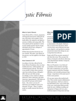 Cystic_Fibrosis_Fact_Sheet.pdf