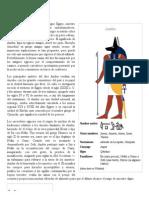 Anubis - Wikipedia, la enciclopedia libre.pdf