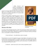 Cihuacóatl - Wikipedia, la enciclopedia libre.pdf