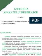 C12 Respirator 1