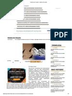 História do Cimento - História do mundo.pdf
