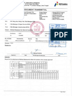 RFCC-T-PCGC-0155 Method Statement for Work of Insulation Rev.1.pdf