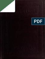 Modern Chile. (Inglés). (1913)