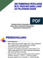 pedoman-teknis-vitk1
