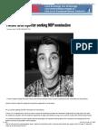 G_GodSS_14May2015.pdf