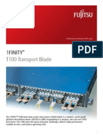 1finity Ds