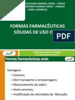 6- FORMAS FARMACÊUTICAS SÓLIDAS.pdf
