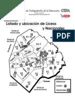 nacionales y liceos_opt junta 2.pdf