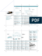 StudioConnect Manual