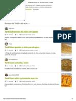 Recetas de Tortilla de Atun - 39 Recetas Caseras - Cookpad