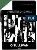 Economia Urbana_sullyvan (1)