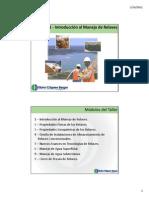 55768109-1-Introduccion-Al-Manejo-de-Relaves.pdf