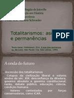 Ascensaototalitarismos2
