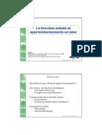 A2 - La fonction achats.pdf