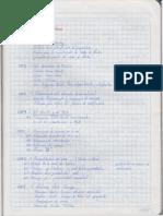 Programacion de Obras Cuaderno 2