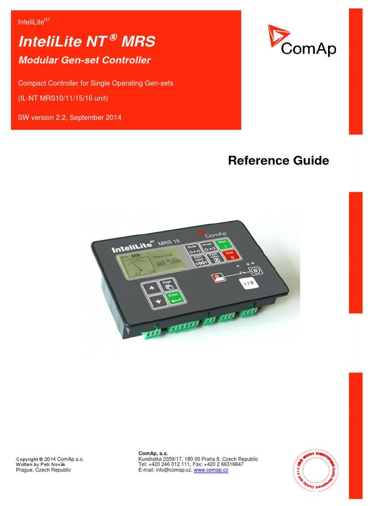 comap 2 manual booting power supply rh scribd com OBD Fault Codes Error Code