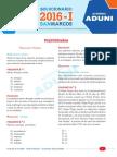 Sabado Color PDF-webxpwizzs4pahd