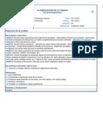 mpdf (1)