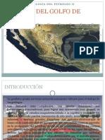CUENCA DEL GOLFO DE MÉXICO.pptx