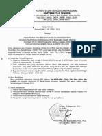 274_prosedur Pendaftaran Maba Ppg