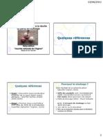 6 Presentation Oignon de Conservation SNV 2011