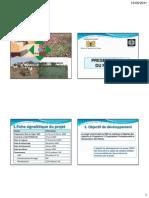 7 Presentation Prodex Coordonateur 2011