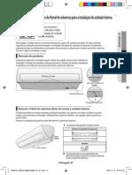 Manual Ar Condicionado 37.pdf