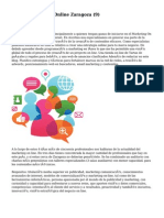 Article   Marketing Online Zaragoza (9)