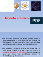 Modelo Atc3b3mico Actualizado