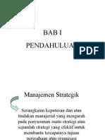BAB+1.ppt-1542871018