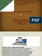 Presentación EDU.
