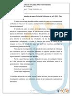 Que_es_un_estudio_de_caso_col_1.pdf