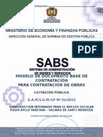 15-1426-00-591325-1-1_DB_20150901231528.doc