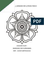 TUGAS  PIK-1_1_RAMADANI DWI K_PROSES FRASCH.docx