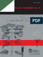 Flora_de_Colombia_31.pdf