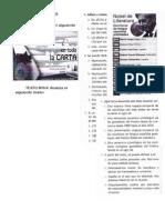 CopiTEXTOS DISCONTINUOSa de Práctica de Textos Discontinuos