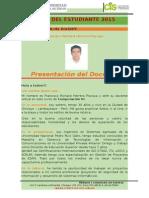 Guía del Estudiante 2015.docx