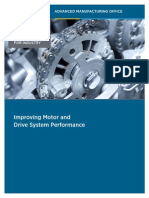 Amo Motors Sourcebook Web