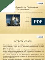 Presentacion Tesis Ing