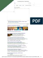 Camundongos Aventureiros - Pesquisa Google