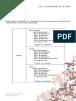 cotización.pdf